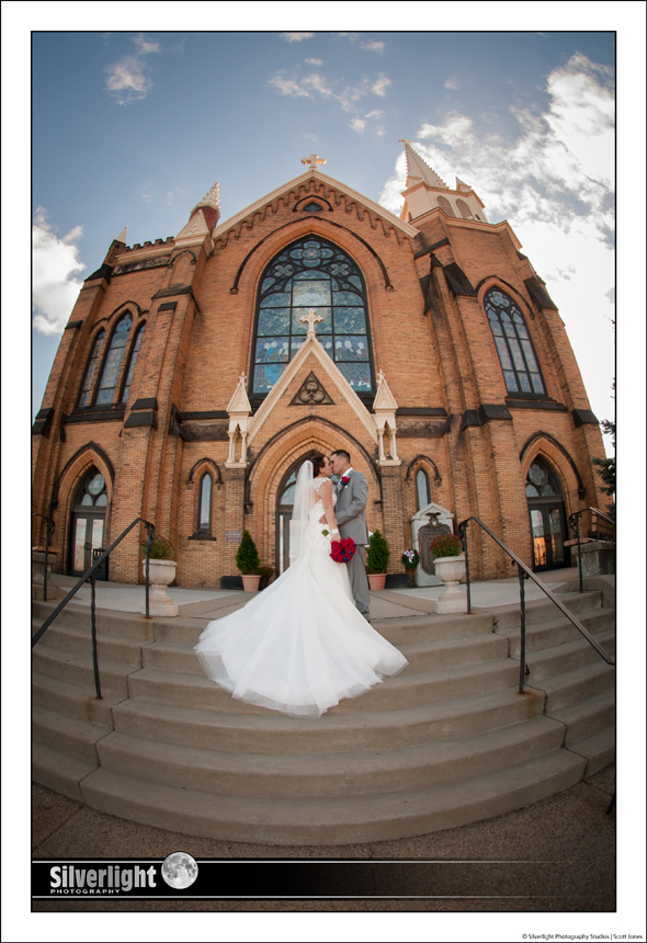 St Mary Of The Mount >> Francesca Pedro St Mary Of The Mount Wedding Silverlight Studios